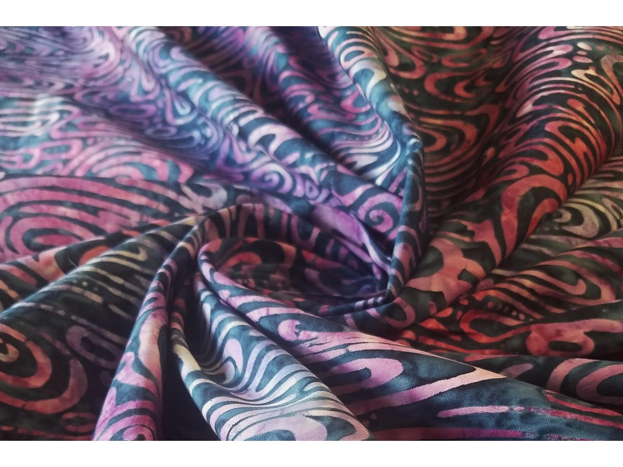 b1a1b3f454d5 Indonesian Batiks