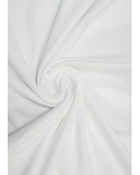 Rayon Fabric for Dyeing