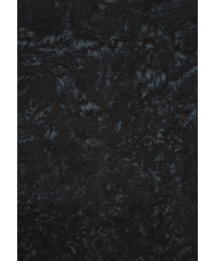 1.5 YD- Mottled Black- BOLT END