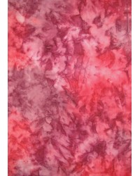 Hand-dyed, No motif