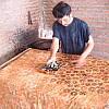 Fabric Maker