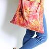 New Stylish Bag Patterns!