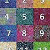 """2016 """"Name that Fabric"""" Contest"""