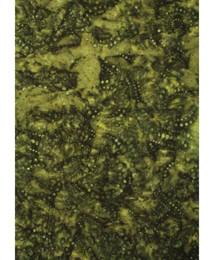 2315K FOREST BREEZE1-700x850