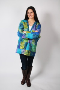 Patchwork_Long_Jacket