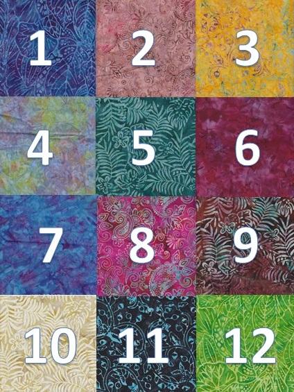 contest-image-12-squares