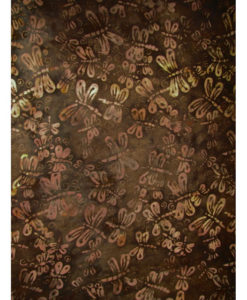 KBFXX6570H DRAGONFLY FAMILY- BROWN KNIT-700x850