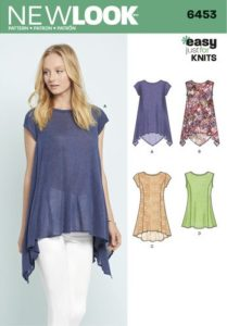newlook-tops-vests-pattern-6453-envelope-front