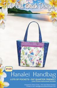 128-hanalei-handbag-6
