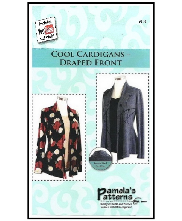 edited Cool Cardigan Front Cover-700x850