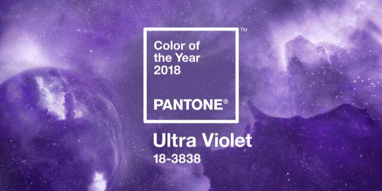 pantone-ultra-violet